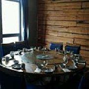 船家宝海鲜菜馆