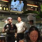 黄三怪 清河店