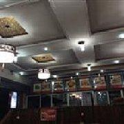 香雪海饭店