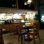 摩天轮咖啡 小榄大信店