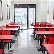 冯掌柜黄焖鸡米饭 中华大街店