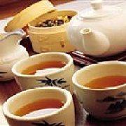 茂圣六堡茶