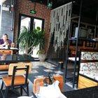 逗鱼非常炉火烤鱼餐厅 万福广场店