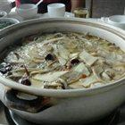 天府鲜菌 广汉店