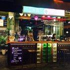 RNG Cafe 河边花园音乐酒吧
