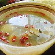 稻城印象老砂锅