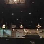 redrock 京都六角通店