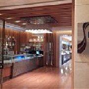 香格里拉大酒店·西餐厅漓咖啡