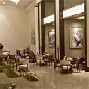 桂林会展国际酒店桂咖啡