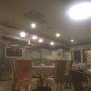 灶传奇饭店