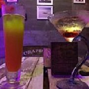 情人桥酒吧