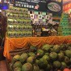 龙泉人椰子鸡汤 龙昆南路店