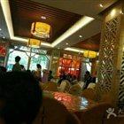 小南国 瓦窑店