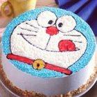 哈妮蛋糕坊 时代店