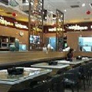 老东粥皇 爱琴海购物公园店