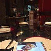 野火牛排餐厅 昆明中心皇冠假日酒店