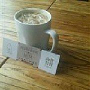 一八九八咖啡馆