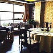 望河丽景茶餐厅