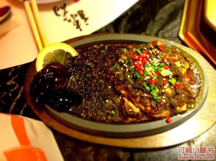 img.ddmeishi.com宽366x248高