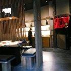 御牛道日式料理炭火烤肉 宁波和义旗舰店