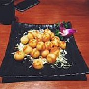 KAEDE枫.日式创意料理