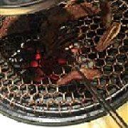 百万星韩国烤肉