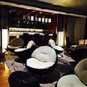 康莱博国际酒店餐厅
