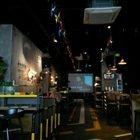 海威咖啡酒吧