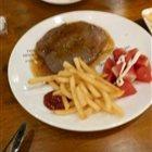 塞拉贝西餐厅 南康店