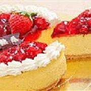 帕蒂沃克生日蛋糕店 大学店