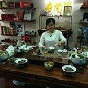 普兰锋茗茶体验馆