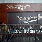 国家大剧院·西餐厅