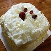 榴莲蛋糕生日蛋糕 洋桥店
