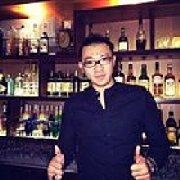 U Lounge私人定制酒吧