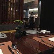 诺金酒店悦尚全日制餐厅
