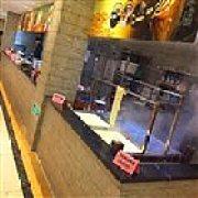 江南味道餐厅