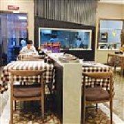 福成港式茶餐厅