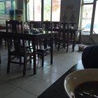 溢香园饭庄
