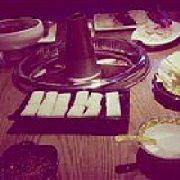 京城里火锅