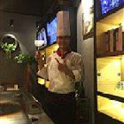 玛雅铁板烧餐厅 燕郊永旺店