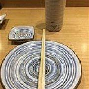 一心·寿司料理