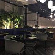 忆暹罗泰国餐厅 水游城购物中心店