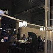 臻品粤茶餐厅 万科美好广场店