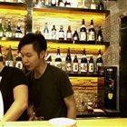 青筠焱烧肉酒巷