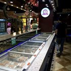 比亚森海鲜自助烤肉 抚顺天朗店