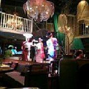 泰炯音乐酒馆