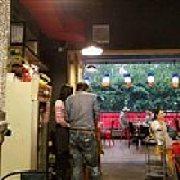 度岛韩国烤肉炸鸡 川大店