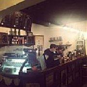 Coffee N°6