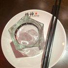 捞神锅物料理 宝龙店