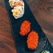 隐鮨寿司 万科店